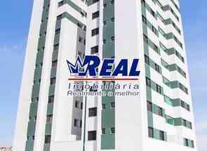 Apartamento, 3 Quartos, 2 Vagas, 1 Suite em Santa Helena, Belo Horizonte, MG valor de R$ 413.000,00 no Lugar Certo