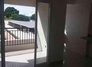 Apartamento, 3 Quartos, 2 Vagas, 1 Suite em Rua 241, Vila Jaraguá, Goiânia, GO valor de R$ 270.000,00 no Lugar Certo