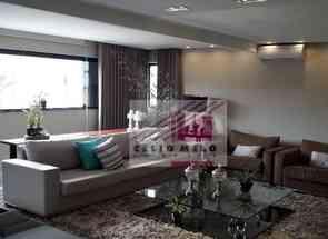 Apartamento, 4 Quartos, 3 Vagas, 2 Suites em Floresta, Belo Horizonte, MG valor de R$ 1.175.000,00 no Lugar Certo