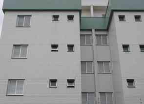 Cobertura, 4 Quartos, 3 Vagas, 2 Suites em Prado, Belo Horizonte, MG valor de R$ 1.250.000,00 no Lugar Certo