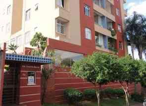 Apartamento, 3 Quartos, 1 Vaga, 1 Suite para alugar em Renascença, Belo Horizonte, MG valor de R$ 1.250,00 no Lugar Certo