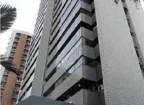 Apartamento, 4 Quartos, 2 Vagas, 2 Suites em Tamarineira, Recife, PE valor de R$ 850.000,00 no Lugar Certo