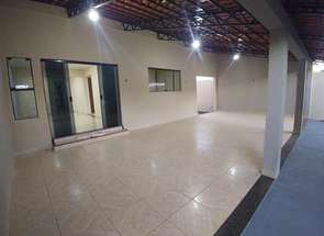 Casa em Condomínio, 3 Quartos, 1 Suite em Condomínio Jardim Metodista, Jardim Metodista, Caldas Novas, GO valor de R$ 380.000,00 no Lugar Certo