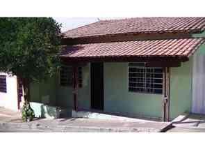 Casa em Condomínio, 3 Quartos, 3 Vagas em Centro, São José da Lapa, MG valor de R$ 200.000,00 no Lugar Certo