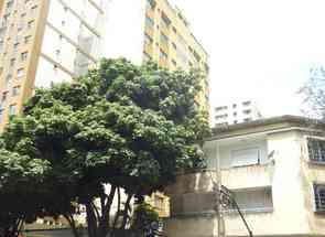 Apartamento, 1 Quarto, 1 Vaga para alugar em Rua Rio Grande do Norte, Funcionários, Belo Horizonte, MG valor de R$ 1.100,00 no Lugar Certo