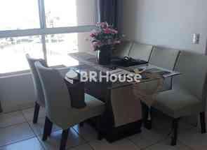 Apartamento, 2 Quartos, 1 Vaga, 1 Suite em Qs 304 Conjunto 1, Samambaia Sul, Samambaia, DF valor de R$ 240.000,00 no Lugar Certo
