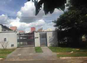 Casa, 2 Quartos, 4 Vagas, 2 Suites em Jaó, Goiânia, GO valor de R$ 530.000,00 no Lugar Certo