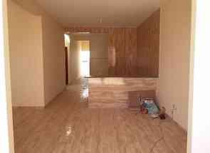 Casa, 3 Quartos, 6 Vagas em Setor Habitacional Contagem, Sobradinho, DF valor de R$ 245.000,00 no Lugar Certo