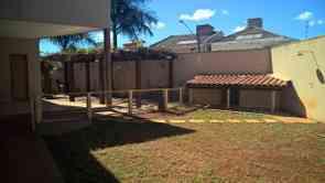 Casa, 5 Quartos, 5 Vagas, 2 Suites