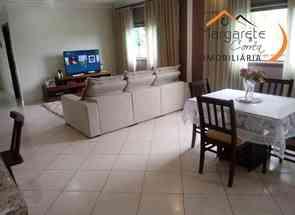 Casa em Condomínio, 7 Quartos, 4 Suites em Rodovia Df-425, Setor Habitacional Contagem, Sobradinho, DF valor de R$ 750.000,00 no Lugar Certo