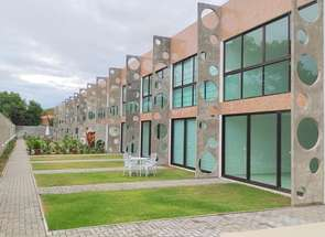 Casa em Condomínio, 4 Quartos, 2 Vagas, 1 Suite para alugar em Aldeia, Camaragibe, PE valor de R$ 2.500,00 no Lugar Certo