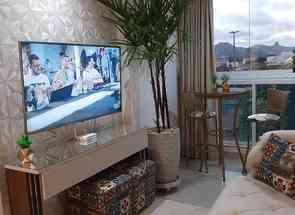 Apartamento, 3 Quartos, 1 Vaga, 1 Suite em Jardim Guadalajara, Vila Velha, ES valor de R$ 330.000,00 no Lugar Certo