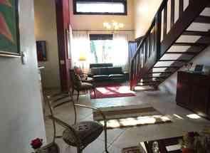 Casa, 4 Quartos, 6 Vagas, 2 Suites em Alameda dos Jatobas, São Sebastião das Águas Claras, Nova Lima, MG valor de R$ 850.000,00 no Lugar Certo