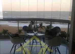 Apartamento, 4 Quartos, 2 Vagas, 3 Suites em Avenida Antônio Gil Veloso, Praia da Costa, Vila Velha, ES valor de R$ 2.000.000,00 no Lugar Certo