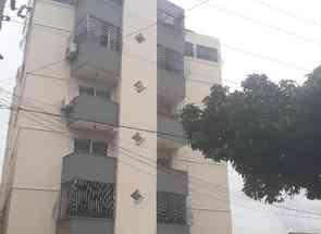 Cobertura, 4 Quartos, 2 Vagas, 1 Suite em Rua C-110, Jardim América, Goiânia, GO valor de R$ 380.000,00 no Lugar Certo
