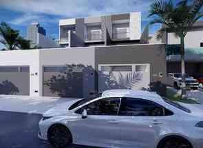 Casa, 4 Quartos em Gentil Meireles, Goiânia, GO valor de R$ 450.000,00 no Lugar Certo