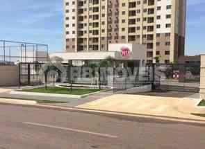 Apartamento, 3 Quartos, 1 Vaga, 1 Suite em Avenida Euclides da Cunha, Vila Cruzeiro do Sul, Aparecida de Goiânia, GO valor de R$ 0,00 no Lugar Certo