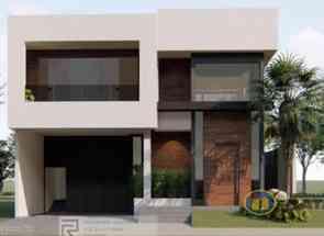 Casa em Condomínio, 3 Quartos, 2 Vagas, 3 Suites em Royal Park Residence e Resort, Londrina, PR valor de R$ 2.000.000,00 no Lugar Certo