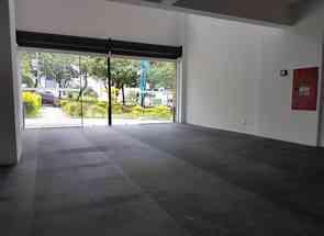 Loja para alugar em Avenida José Cândido da Silveira, Cidade Nova, Belo Horizonte, MG valor de R$ 2.000,00 no Lugar Certo