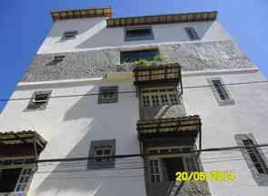 Apartamento, 1 Quarto para alugar em Itapuã, Salvador, BA valor de R$ 750,00 no Lugar Certo