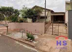 Casa, 2 Quartos, 1 Vaga em Vila Goes, Londrina, PR valor de R$ 250.000,00 no Lugar Certo