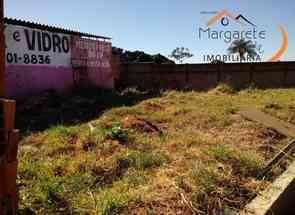Lote em Condomínio em Setor Habitacional Contagem, Sobradinho, DF valor de R$ 240.000,00 no Lugar Certo