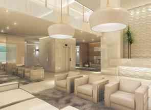 Apartamento, 3 Quartos, 4 Vagas, 3 Suites em Setor Marista, Goiânia, GO valor de R$ 1.950.000,00 no Lugar Certo