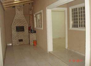 Casa, 3 Quartos, 1 Vaga, 1 Suite em Qe 38 Conjunto L, Guará II, Guará, DF valor de R$ 350.000,00 no Lugar Certo