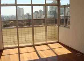 Apartamento, 3 Quartos, 1 Vaga, 1 Suite para alugar em Gutierrez, Belo Horizonte, MG valor de R$ 1.250,00 no Lugar Certo