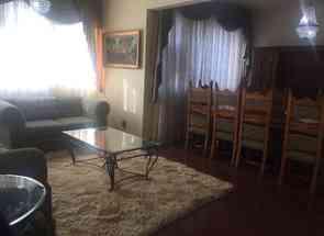 Apartamento, 4 Quartos, 2 Vagas, 1 Suite em Gutierrez, Belo Horizonte, MG valor de R$ 750.000,00 no Lugar Certo