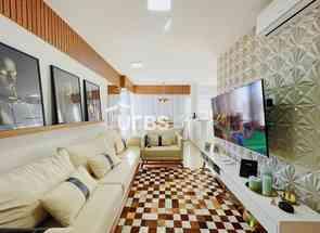 Apartamento, 2 Quartos, 1 Vaga, 2 Suites em Setor Bueno, Goiânia, GO valor de R$ 550.000,00 no Lugar Certo