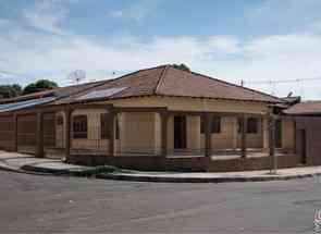 Casa, 3 Quartos, 4 Vagas, 1 Suite em Rua Luis Bon, Santiago, Londrina, PR valor de R$ 323.000,00 no Lugar Certo