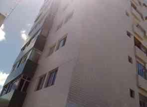 Apartamento, 3 Quartos, 2 Vagas, 1 Suite em Av. Gov. Carlos de Lima Cavalcante, Rio Doce, Olinda, PE valor de R$ 335.000,00 no Lugar Certo