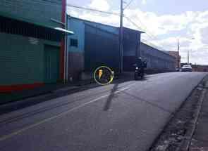 Galpão em Rua Malacacheta, Industrial, Contagem, MG valor de R$ 850.000,00 no Lugar Certo
