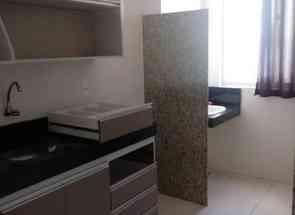 Apartamento, 2 Quartos, 1 Vaga em Centro, Esmeraldas, MG valor de R$ 157.000,00 no Lugar Certo