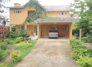 Casa em Condomínio, 5 Quartos, 2 Vagas, 1 Suite em Aldeia, Camaragibe, PE valor de R$ 1.200.000,00 no Lugar Certo