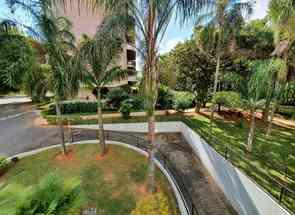 Apartamento, 2 Quartos, 1 Vaga, 1 Suite em Sqs 116, Asa Sul, Brasília/Plano Piloto, DF valor de R$ 1.290.000,00 no Lugar Certo