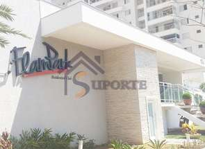 Apartamento, 3 Quartos, 3 Suites em Jardim Goiás, Goiânia, GO valor de R$ 620.000,00 no Lugar Certo