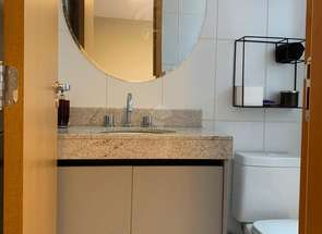 Apartamento, 4 Quartos, 3 Vagas, 2 Suites em Avenida das Araucárias, Águas Claras, Águas Claras, DF valor de R$ 1.350.000,00 no Lugar Certo