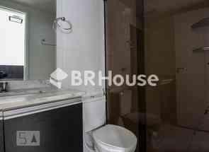 Apartamento, 3 Quartos, 1 Vaga, 1 Suite em Setor Sagoca, Taguatinga Norte, Taguatinga, DF valor de R$ 315.000,00 no Lugar Certo