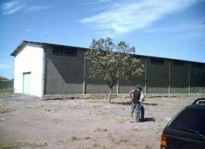 Rural em Sobradinho, DF valor de R$ 270.000,00 no Lugar Certo