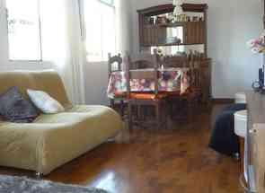 Apartamento, 2 Quartos, 1 Vaga em Rua Alegrete, Sagrada Família, Belo Horizonte, MG valor de R$ 265.000,00 no Lugar Certo