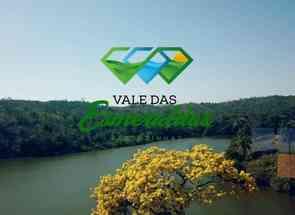 Rural em Urucuia, Esmeraldas, MG valor de R$ 322.992,00 no Lugar Certo