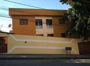 Apartamento, 2 Quartos, 2 Vagas em Rua Rodrigues da Cunha, São Joaquim, Contagem, MG valor de R$ 190.000,00 no Lugar Certo