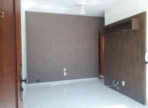 Apartamento, 2 Quartos, 1 Vaga em Indaiá, Belo Horizonte, MG valor de R$ 190.000,00 no Lugar Certo