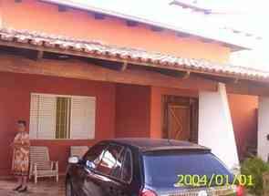 Casa, 4 Quartos, 4 Vagas, 2 Suites em Nova Suiça, Goiânia, GO valor de R$ 650.000,00 no Lugar Certo