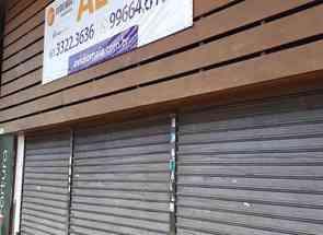 Loja para alugar em Cls 303 Bloco B, Asa Sul, Brasília/Plano Piloto, DF valor de R$ 13.000,00 no Lugar Certo