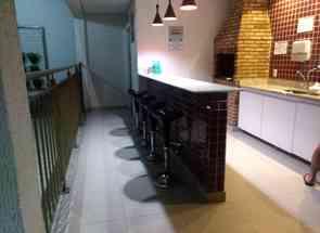 Apartamento, 2 Quartos, 1 Vaga em Chácara Cotia, Contagem, MG valor de R$ 200.000,00 no Lugar Certo