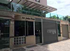 Apartamento, 3 Quartos, 1 Vaga, 1 Suite em Rua Dom Pedro II, Centro, Governador Valadares, MG valor de R$ 400.000,00 no Lugar Certo