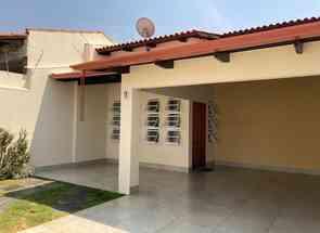 Casa, 3 Quartos, 5 Vagas, 3 Suites em Rua Tamandaré, Parque Anhanguera, Goiânia, GO valor de R$ 650.000,00 no Lugar Certo